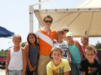 Learn_English_Summer_Camp_Malta-11_0