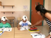 Learn_English_Summer_Camp_Malta-1_0