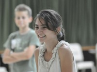 Learn_English_Summer_Camp_Malta-3