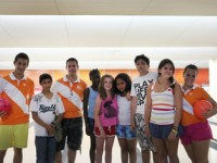 Learn_English_Summer_Camp_Malta-9