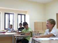 Learn_English_Summer_Camp_Malta_0