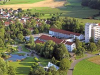 Bad-Schussenried_Aerial-view_0001_16x9