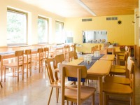Lindenberg_Dining-hall_041_16x9