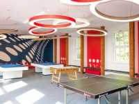 Lindenberg_Play-room_9832_16x9