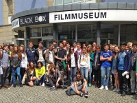 Cologne_Visiting-the-Black-Box_Black-Box_16x9