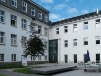 Schmallenberg_Building-backside_7401_16x9