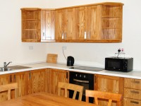Comf_kitchen_13_2_small
