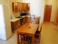 Comf_kitchen_6_2_small