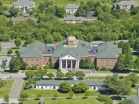 embassy_summer_schools_long_island_campus_aerial