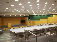 embassy_summer_schools_long_island_lecture_theatre