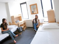 embassy_summer_schools_new_york_pace_bedroom
