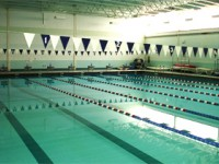 embassy_summer_schools_new_york_rutgers_swimming-pool