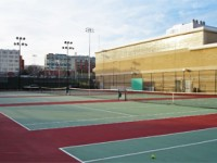 embassy_summer_schools_new_york_rutgers_tennis-courts