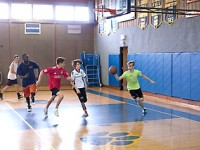 embassy_summer_schools_new_york_stormking_basketball_court
