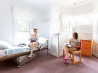 embassy_summer_schools_new_york_stormking_bedroom