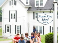 embassy_summer_schools_new_york_stormking_campus
