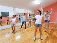 embassy_summer_schools_new_york_stormking_dance_studio