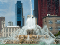 buckingham_fountain_view_carousel