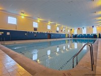 _th_Main634498784966396127_Swimming Pool