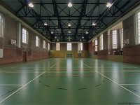 th_Main_Sports Hall1
