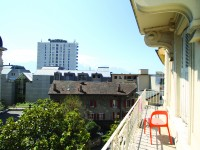 ALPADIA_33_Montreux_Accommodation_Balcony