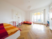 ALPADIA_42_Montreux_Accommodation_Riviera_Twin