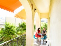 ALPADIA_52_Montreux_Accommodation_Riviera_Balcony